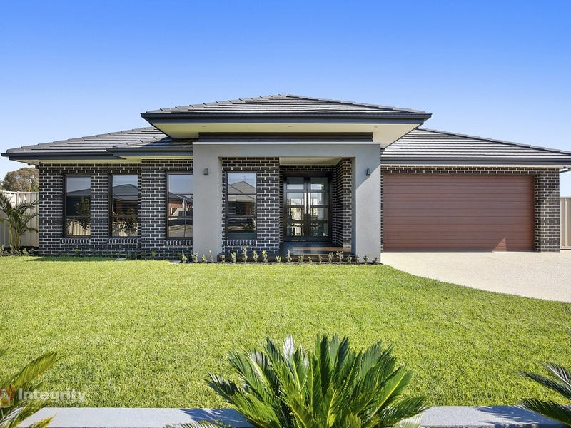 19 Mulqueeny Lane, Yea, Vic 3717