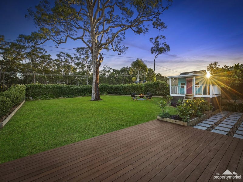 15 Stan Crescent, Bonnells Bay, NSW 2264
