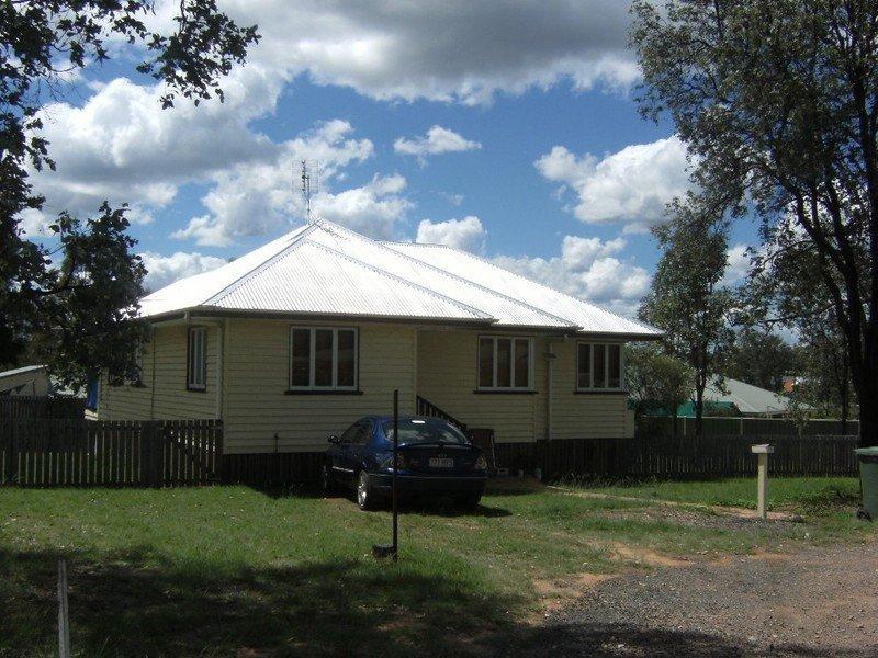 13 Boonenne Court, Nanango