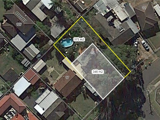15 Bungulla Street, Sadleir, NSW 2168