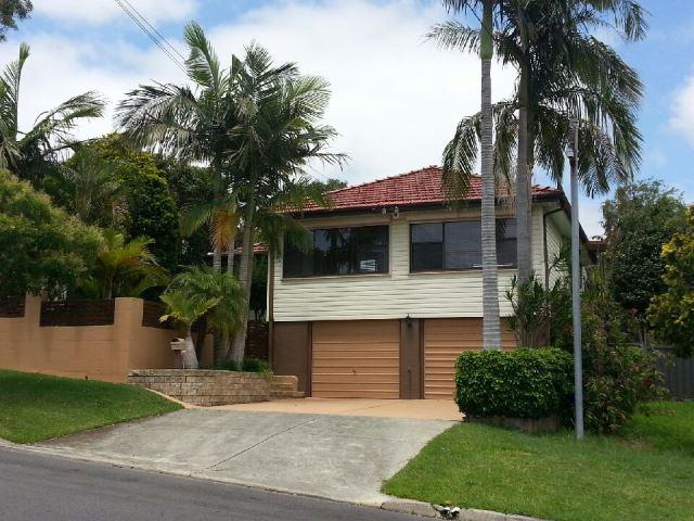 59 Kenibea Avenue, Kahibah, NSW 2290