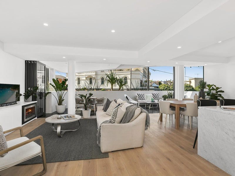 1/352 Clovelly Road, Clovelly, NSW 2031