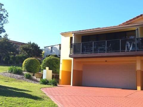 31/26 Hilltop Parkway, Tallwoods Village, NSW 2430