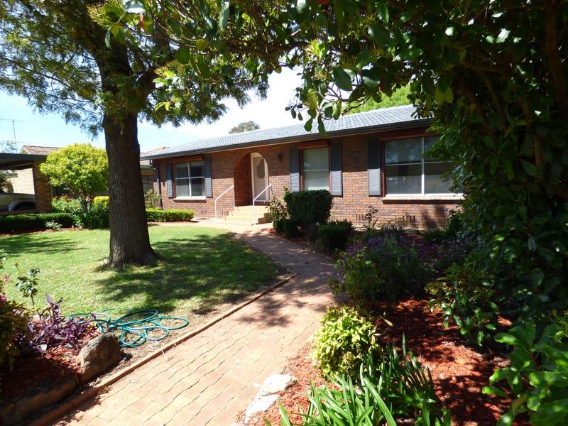 63 Edward Street, Forbes, NSW 2871