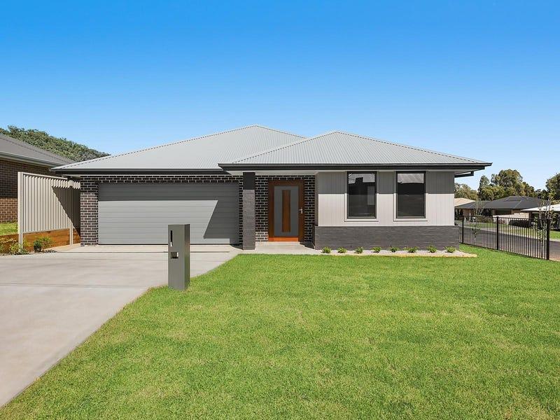 14 Dunphy Crescent, Mudgee, NSW 2850