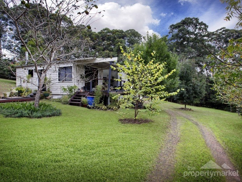 30 Glenning Road, Glenning Valley, NSW 2261
