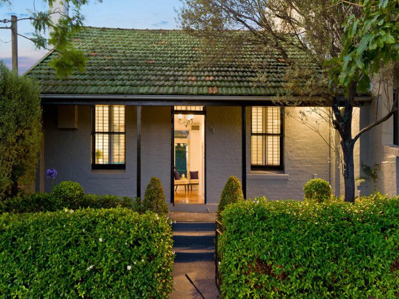 5 Cary Street, Leichhardt, NSW 2040
