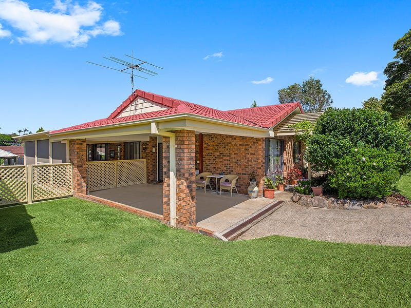 40 Bower Cres, Toormina, NSW 2452