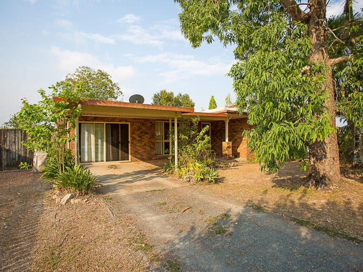 24 Youngs Lane, Walkerston, Qld 4751