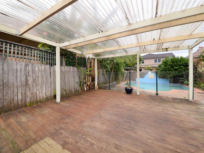 109 Todman Avenue, Kensington, NSW 2033