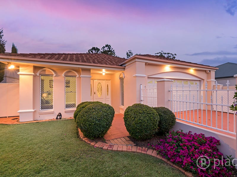 9 Heritage Close, Sunnybank Hills, Qld 4109