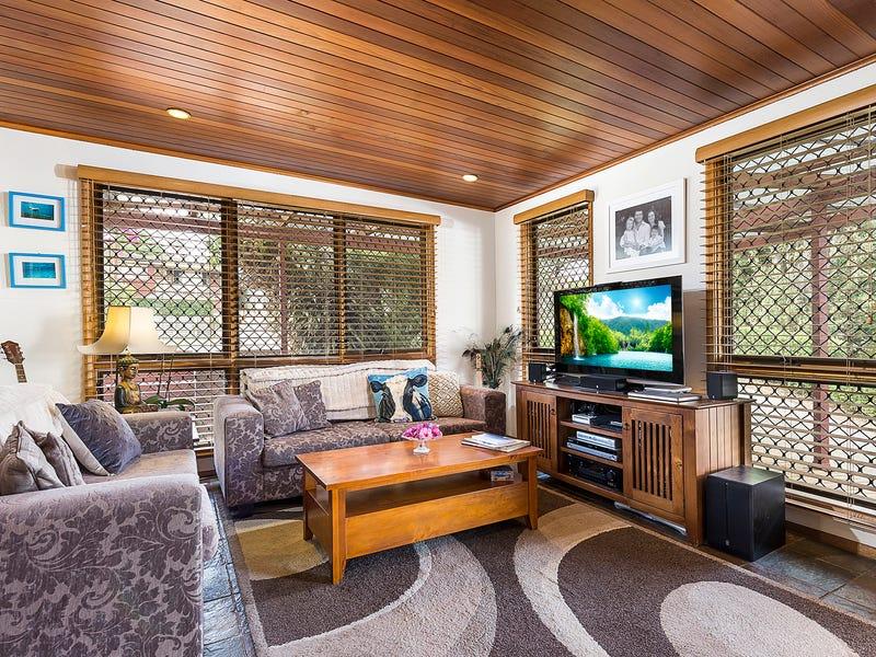 3 Madonna Street, Winston Hills, NSW 2153