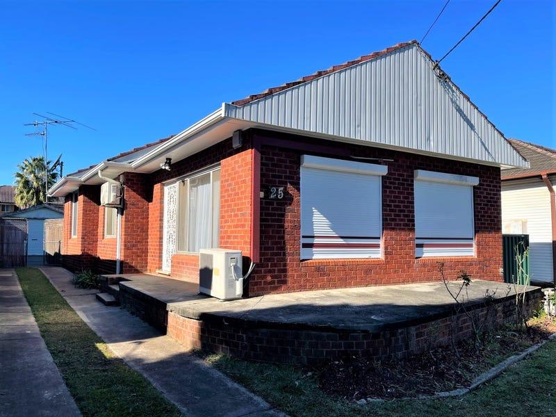 25 Virginius Street, Padstow, NSW 2211