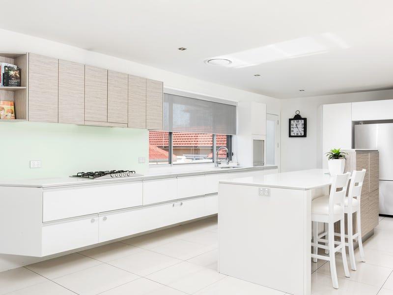 1 Holland Street, Cronulla, NSW 2230