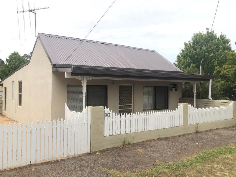 90 McLachlan Street, Orange, NSW 2800