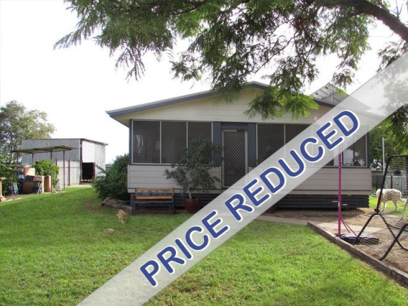 169   Naveena St, Brewarrina, NSW 2839