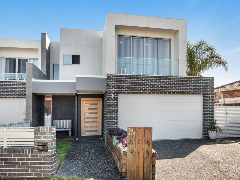 39A Barrack Avenue, Barrack Point, NSW 2528