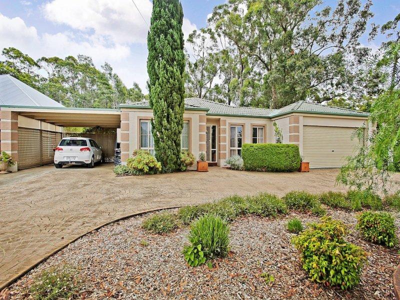 6-8 Biggera St, Braemar, NSW 2575