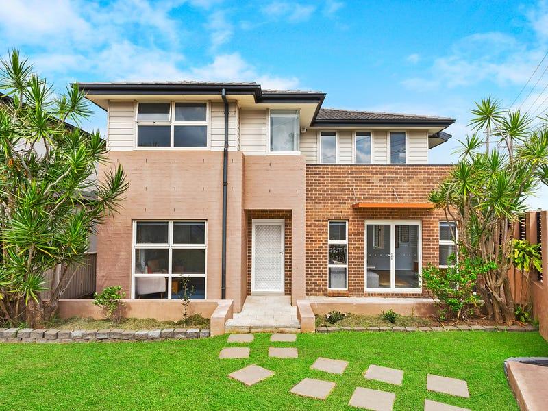 259a Dora Street, Hurstville, NSW 2220