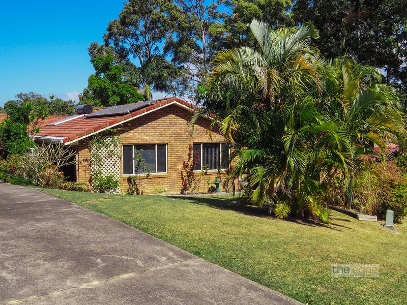 1/4 Mann Close, Coffs Harbour