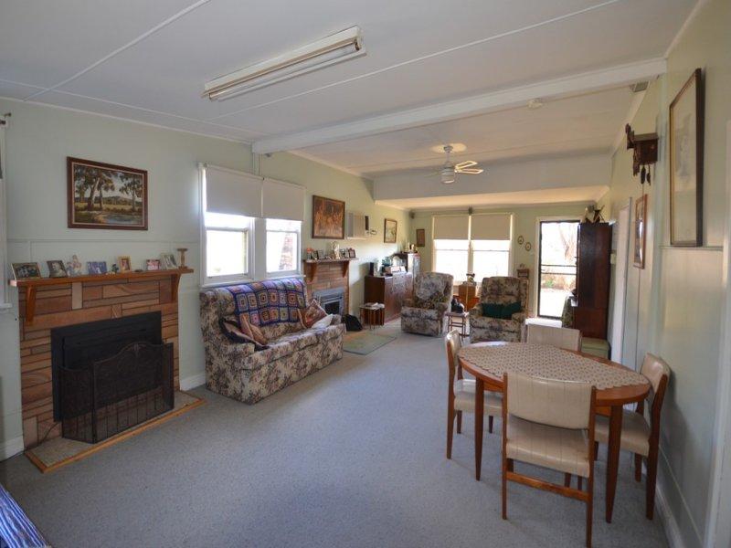 41 School Road, Homebush, Vic 3465