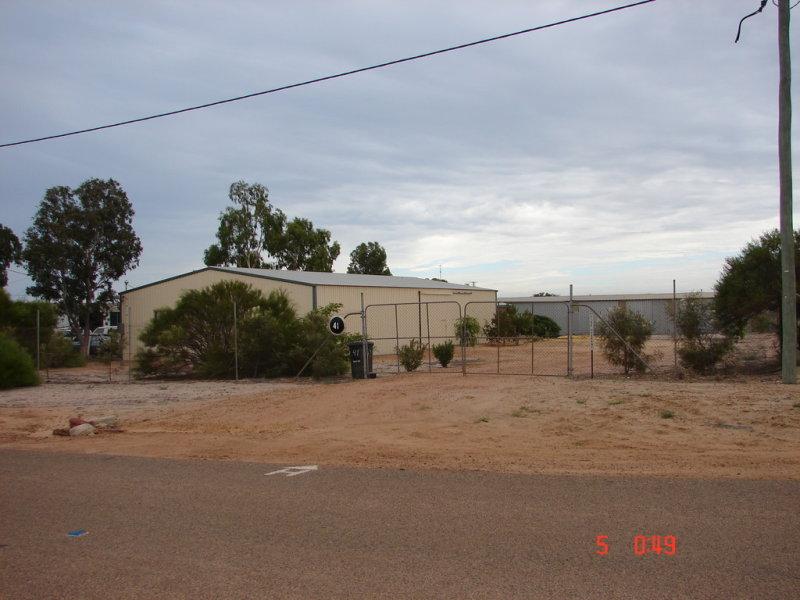 41 Atkinson Crescent, Kalbarri, WA 6536