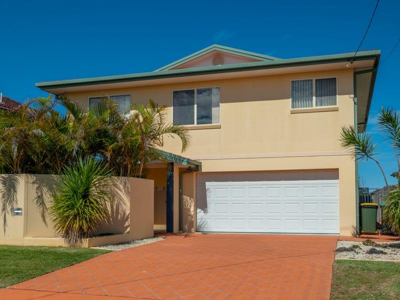 8B Morrish Street, Port Macquarie, NSW 2444