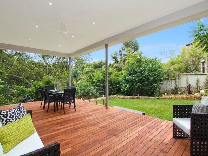 9 Gaza Road, Naremburn, NSW 2065