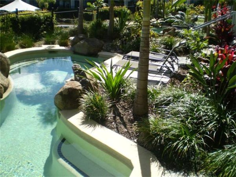 Lot 109 109 Peppers Resort & Spa, Kingscliff, NSW 2487