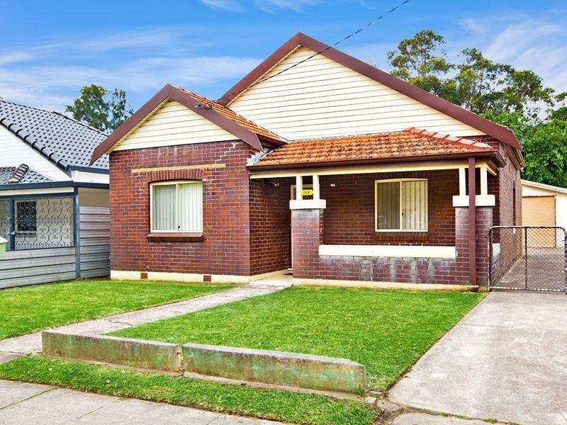 116 Madeline Street, Belfield, NSW 2191