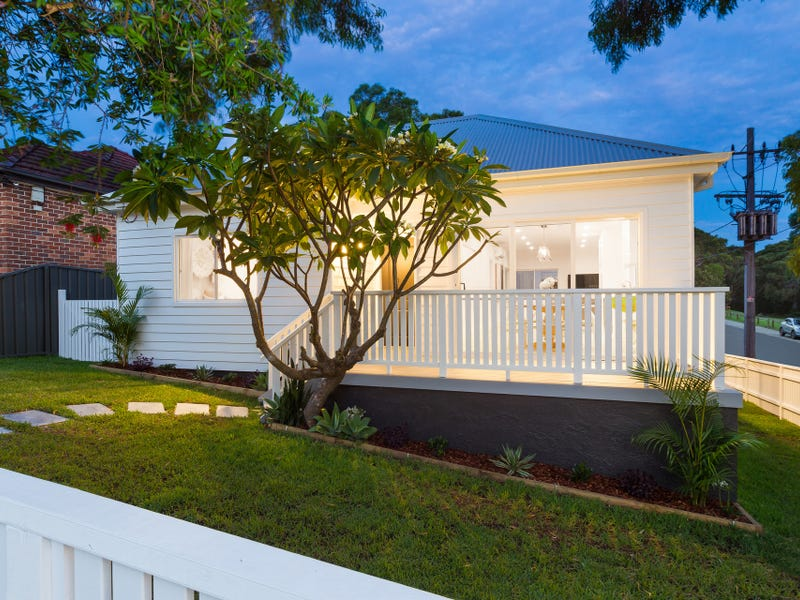 130 Gannons Road, Caringbah South, NSW 2229