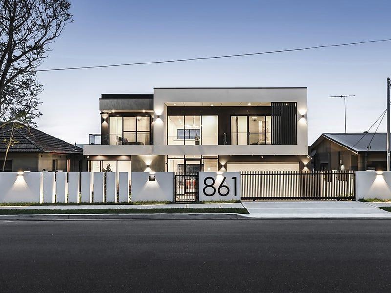 861 Forest Road, Lugarno, NSW 2210