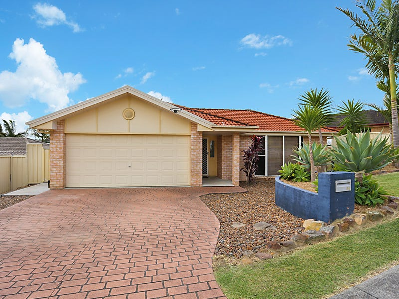 54 Wymeera Circuit, Wyee Point, NSW 2259