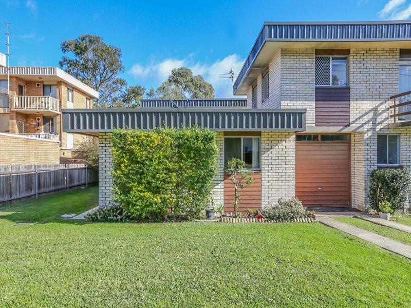 2/3 Harvard Close, Jesmond, NSW 2299