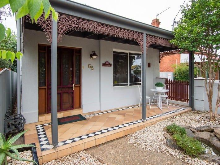 1/65 Crampton Street, Wagga Wagga, NSW 2650