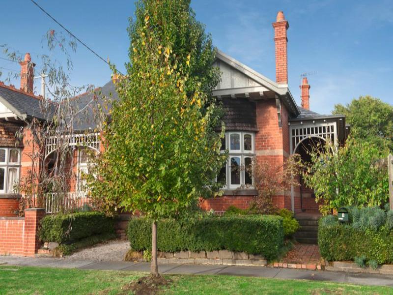 3 Elmie Street, Hawthorn, Vic 3122