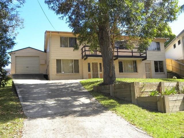 5 Ridge Avenue, Sussex Inlet, NSW 2540