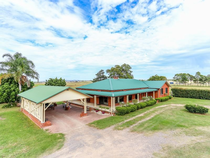 736 Raymond Terrace Road, Millers Forest, NSW 2324