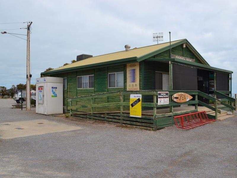 Kiosk Main Street, Balgowan, SA 5573