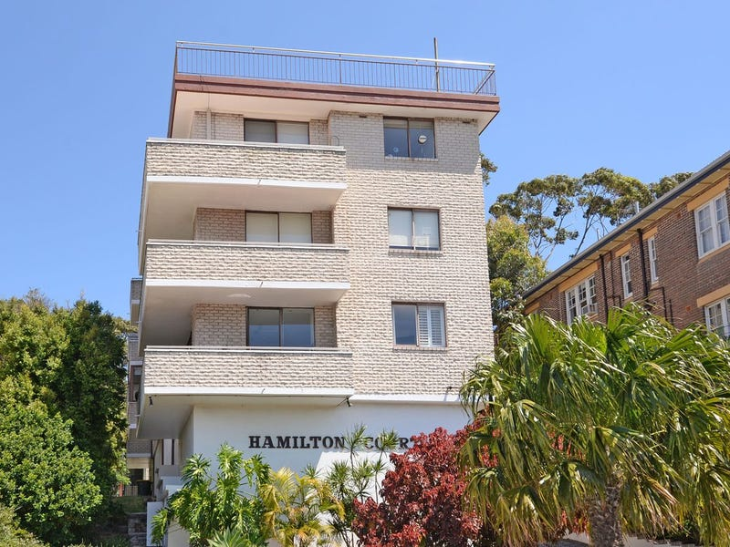 21/135-137 Coogee Bay Road, Coogee, NSW 2034