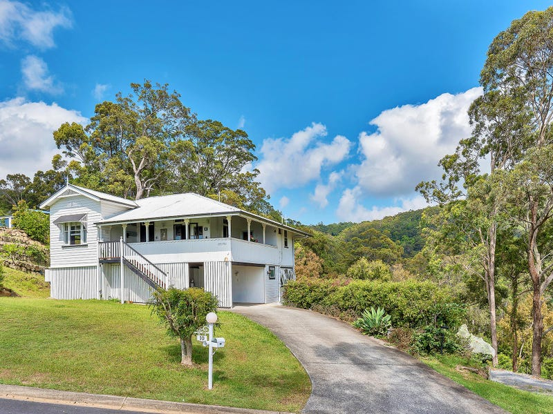 10 Bottletree Lane, Lower Beechmont