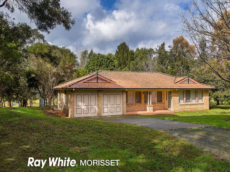74 Border St, Eraring, NSW 2264