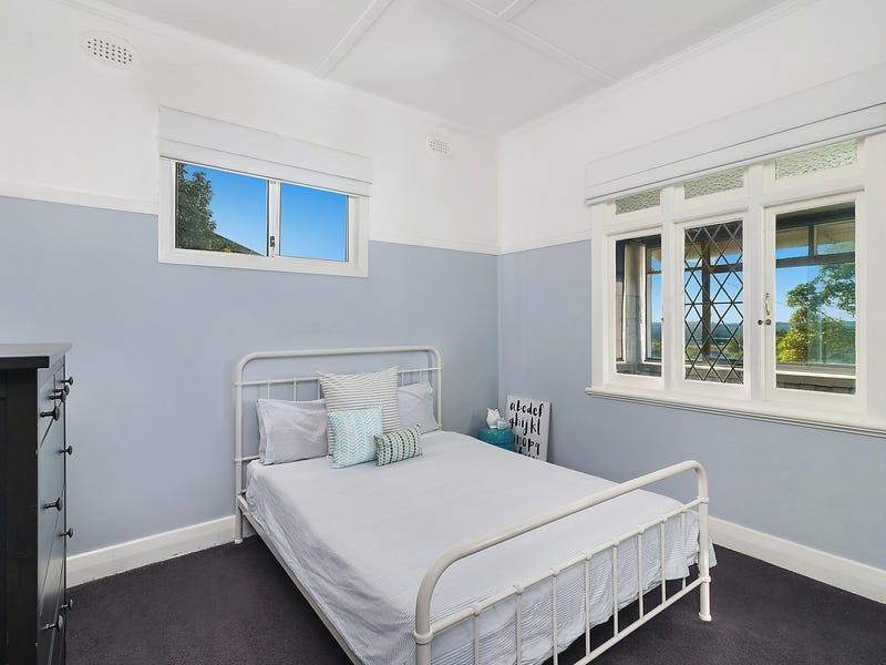 2 Fourth Street, Boolaroo, NSW 2284
