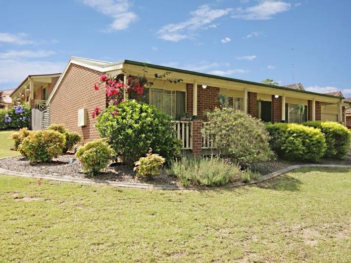 86 Hume Road, Sunshine Bay, NSW 2536