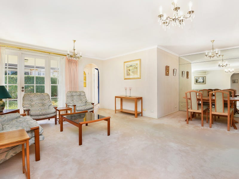 20/9-11 Oleander Parade, Caringbah, NSW 2229
