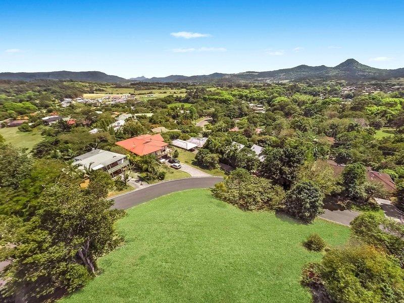 11 Gardenia Court, Mullumbimby, NSW 2482