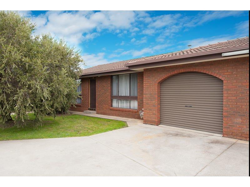 17/595 Webb Street, Lavington, NSW 2641