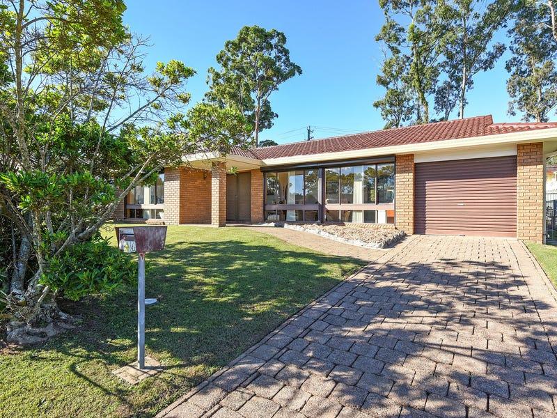 4 Doncaster Avenue, Port Macquarie, NSW 2444