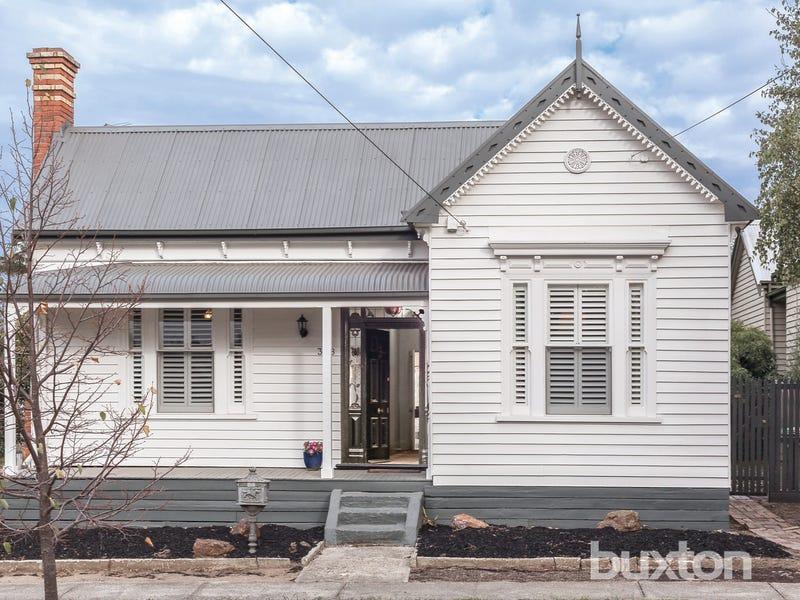 308 Ascot Street South, Ballarat Central, Vic 3350