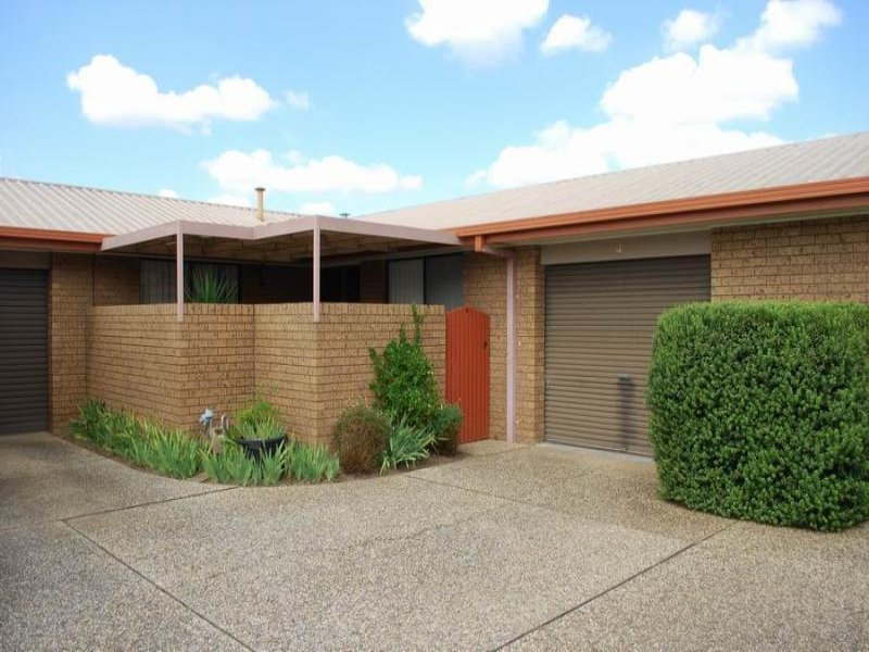 4/519 Butson  Ave, South Albury, NSW 2640